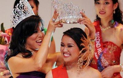 Geramie-Dizon-Crowned