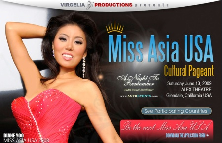 Miss-Asia-USA-Victoria-Vives