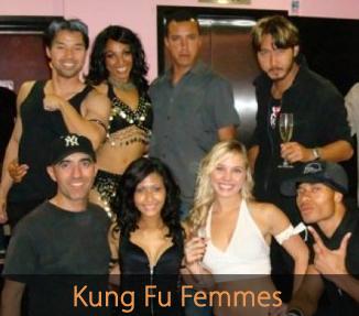Victoria-Vives-Kung-Fu-Femmes